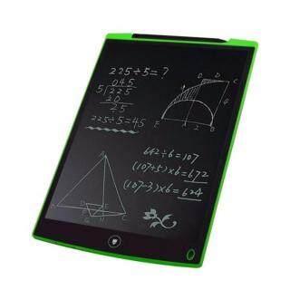 Bảng viết vẽ điện tử tự xóa thông minh màn hình LCD 8.5 inch (tặng kèm bút cảm ứng) [Thao2] Dũng thumbnail