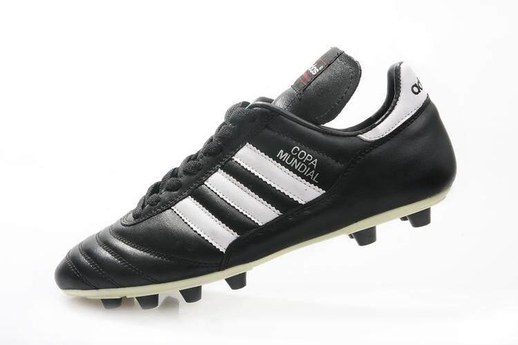 2019 New Football Boots Superfly Original Knitted FG Nail Football Shoes  Men s Soccer Shoes Futebol Profissional b6607b52fe32