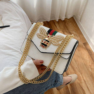 Túi Xách Nữ Cao Cấp Hàng Hiệu 2021Hot Gucci ,Tui Sach Nữ Giá Rẻ Thiết Kế Mới Nguyên Bản Có Thương Hiệu Cho Nữ, Gucci Đeo Vai Nữ Túi Đeo Chéo Nữ Cho Nữ Đang Giảm Giá Thương Hiệu 051325 thumbnail
