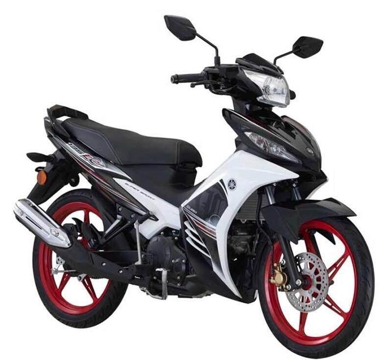 Custom Bikes Buy Custom Bikes At Best Price In Malaysia Www