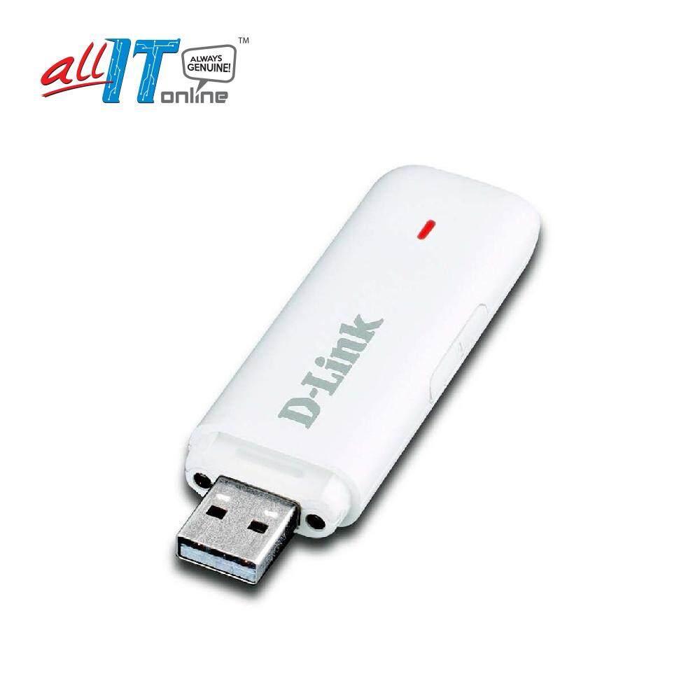 Driver for Vodafone USB Modem