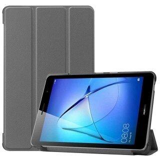 Ốp Lưng Cho Huawei MatePad T8 2020 Ốp Đứng Siêu Mỏng Thông Minh Kobe2-L09 Cho Huawei MatePad T8 Kobe2-L03 8 thumbnail