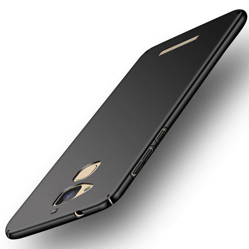 Ultra Slim Fit Shell Hard Plastic Full Protective Anti-Scratch Resistant Cover Case for ASUS