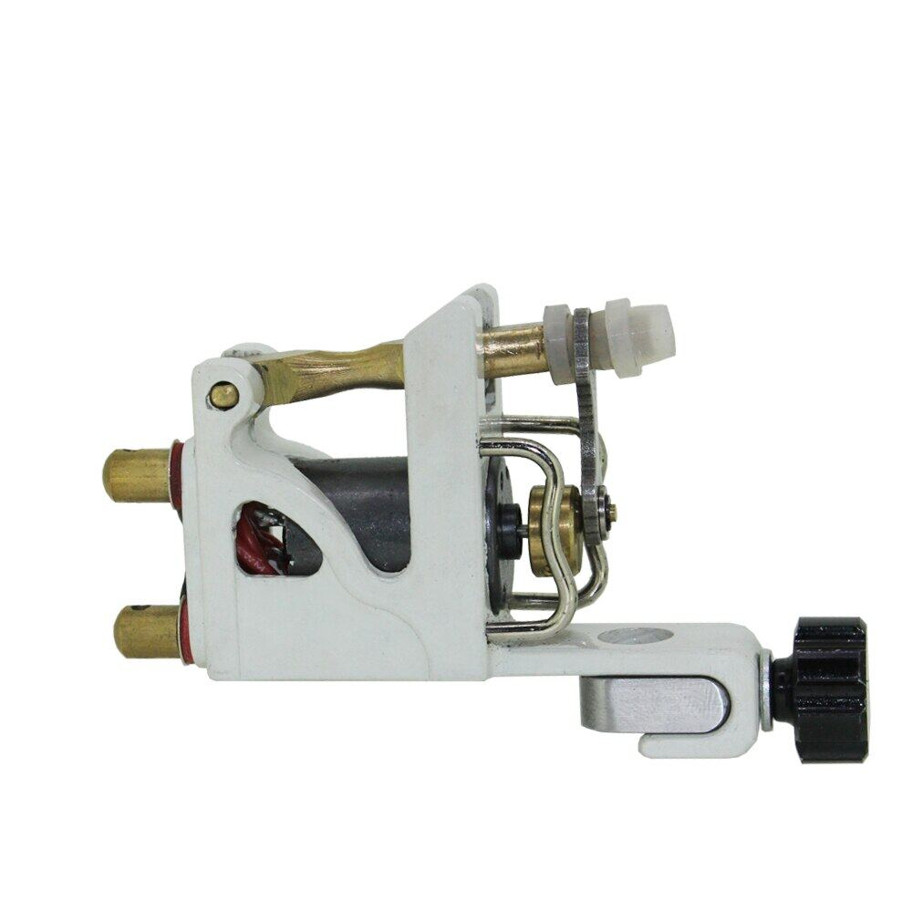 1pcs Tattoo Machine Butterfly Liner Shader Rotary Tattoo Machine Multi Function Rotary Tattoo Machine Swashdrive Whip Dragonfly.