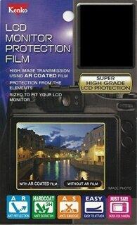 Miếng Dán Màn Hình LCD Bảo Vệ Tinh Thể Lỏng Kenko Panasonic LUMIX GF6 KLP-PAGF6 thumbnail