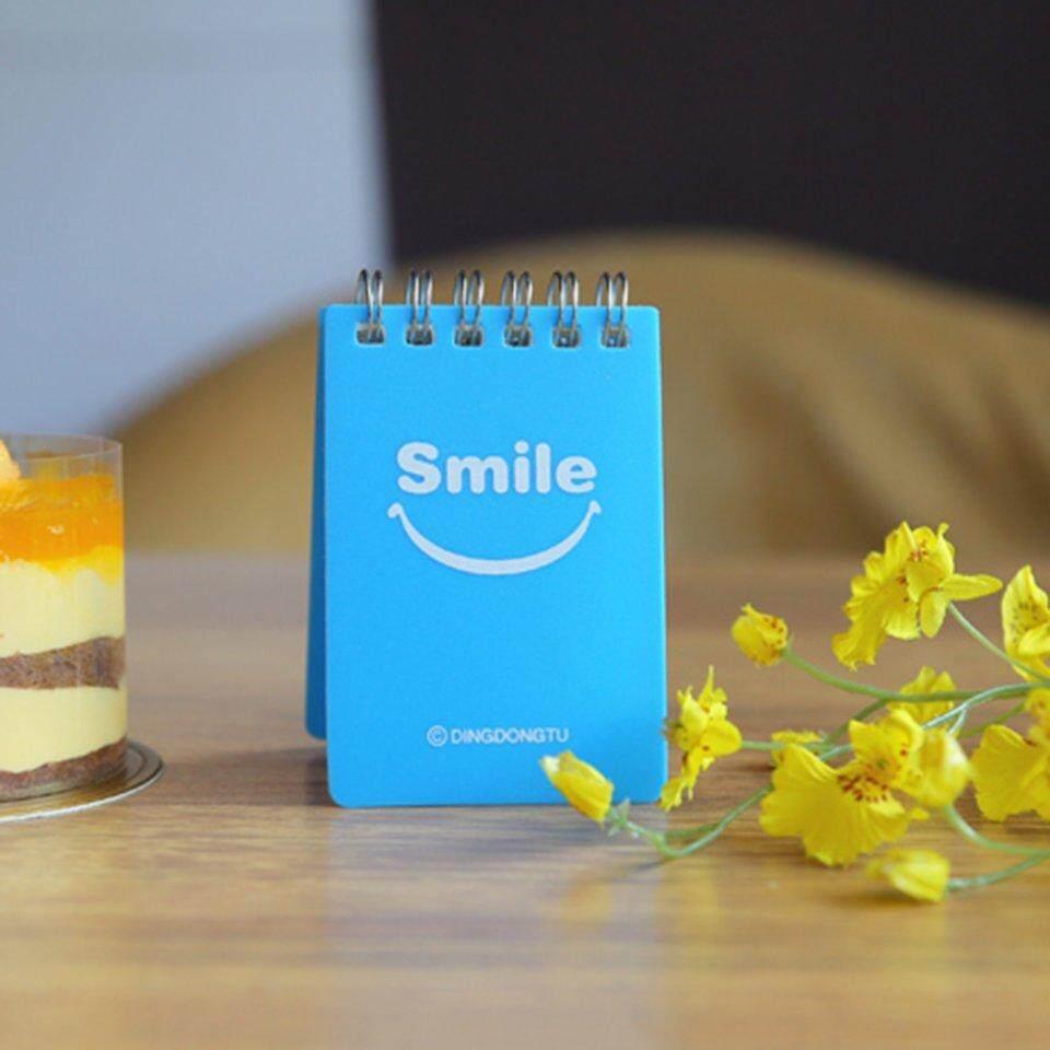 Penjual Terbaik Wajah Senyum Desain Siswa Jurnal Buku Harian Kertas Buku Catatan Buku Sketsa By Beau-Store512.