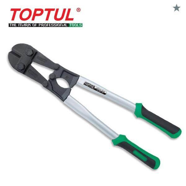 TOPTUL High Tensile Strength Bolt Cutter (SBBB series)