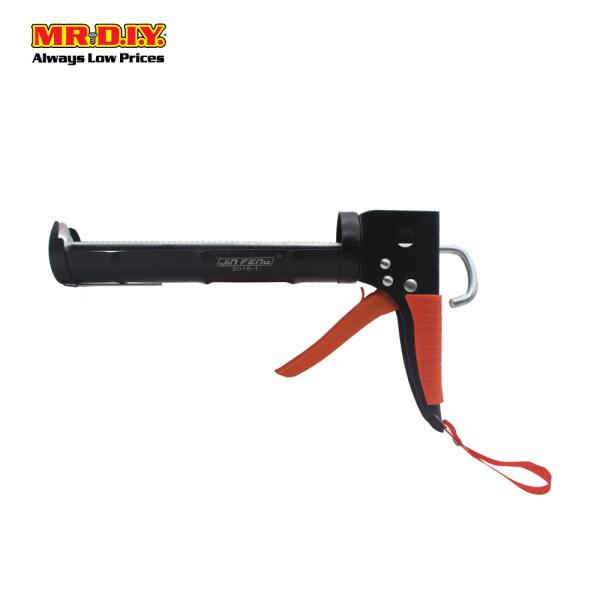JINFENG Caulking Gun