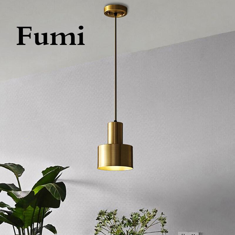 Modern Mini Pendant Light With Led Bulb One Light Adjustable Metal Pendant Lighting Fixture For Kitchen Island Cafe Bar Lazada Ph