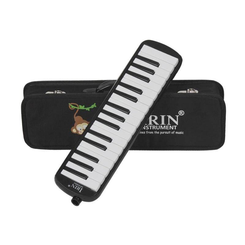 5 màu 32 Phím Đàn Piano Bàn Phím Phong Cách Giai Điệu Cứng Lưu Trữ Ốp Lưng Đàn Accordion Trẻ Em Sinh Viên Nhạc Cụ