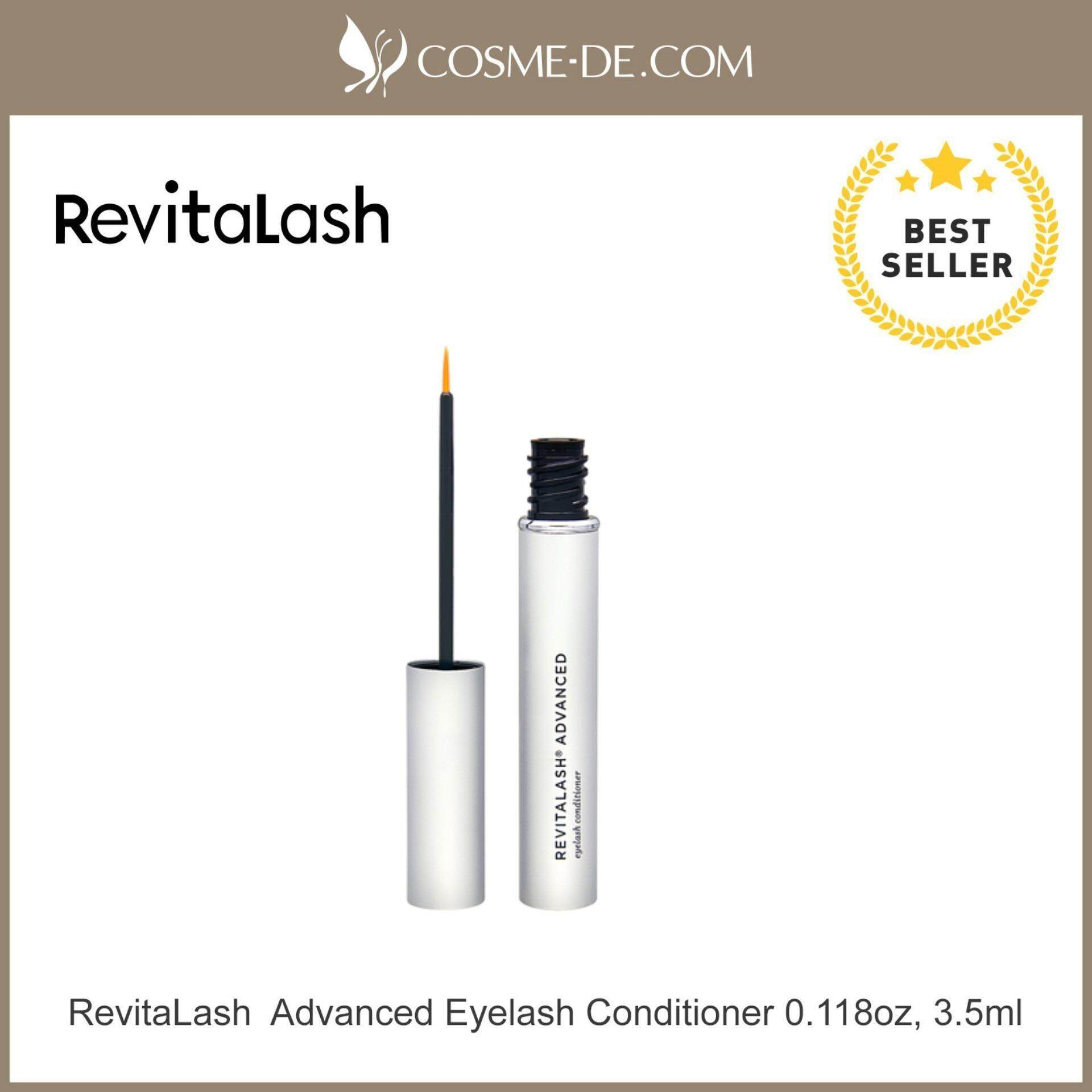 7a30389cb71 RevitaLash Advanced Eyelash Conditioner 0.118oz/3.5ml | Lazada