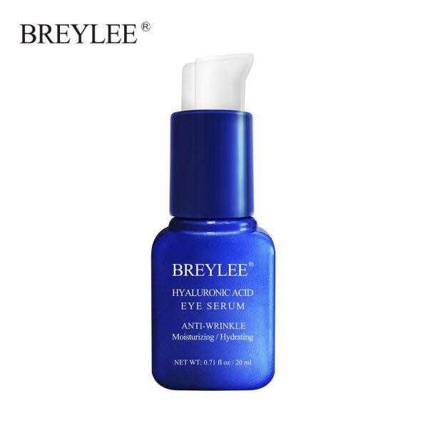 Breylee Huyết Thanh Dưỡng Mắt Mặt Nạ Mắt Retinol Hyaluronic Axít Vitamin C Kem Chăm Sóc Mắt Da Túi Bảo Vệ Mắt Giữ Ẩm Quầng Thâm Làm Săn Chắc