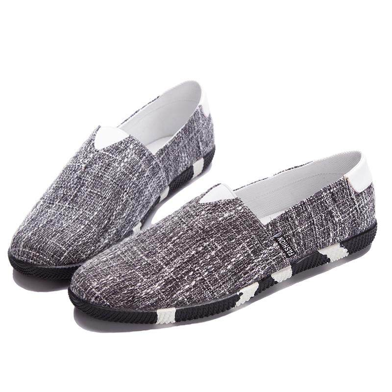10378fd5c9f3d Men s Shoes for the Best Price in Malaysia