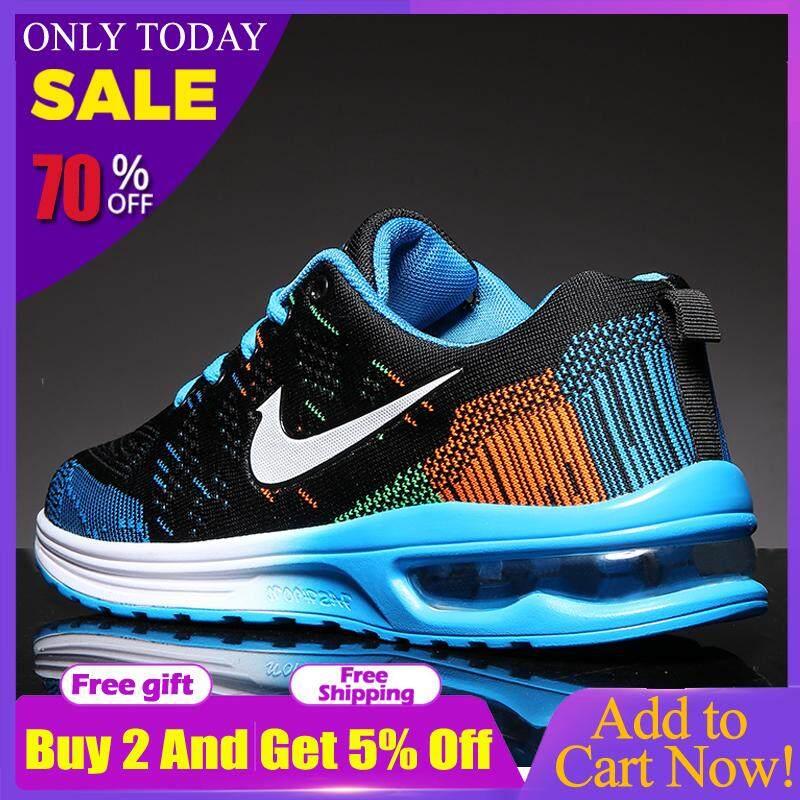 รองเท้าวิ่งรองเท้าผ้าใบอากาศสำหรับผู้ชายรองเท้าลำลอง, รองเท้าผู้ชาย, รองเท้ากีฬา, รองเท้าระบายอากาศ รองเท้าผ้าใบผู้ชายรองเท้าวิ่งรองเท้ากีฬารองเท้าผู้ชายรองเท้ากีฬาลำลองเกาหลีรองเท้าผู้ชายรองเท้าผ้าใบต่ำระบายอากาศรองเท้าผ้ารองเท้าวิ่งชาย
