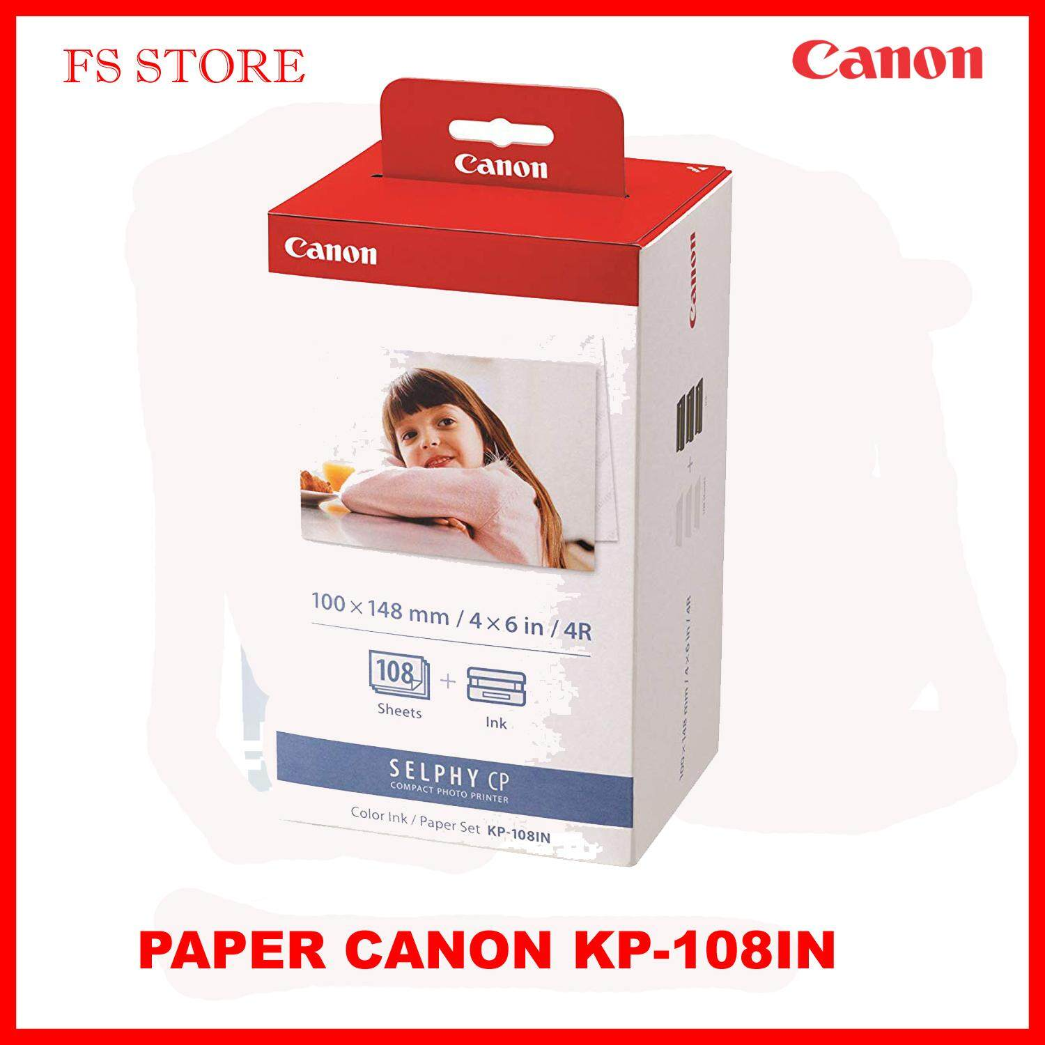 Canon Photo for the Best Prices in Malaysia