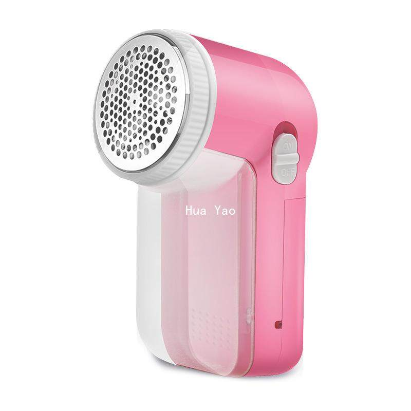 HY Rechargeable Rotary Lint Remover