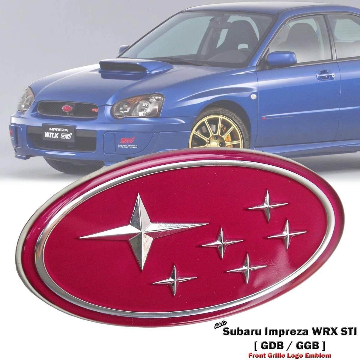 Pouch Subaru Impreza WRX GDA GDB STi Factory Tool Kit