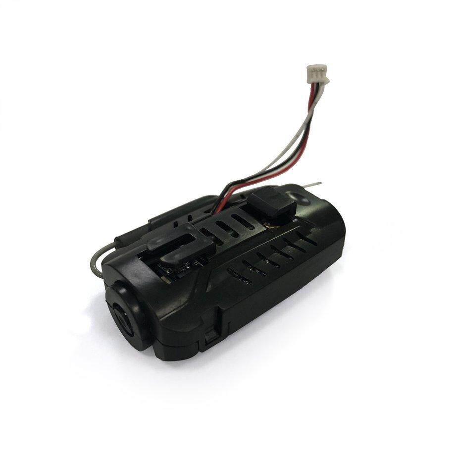 Penjualan Terlaris 30 W Fpv Kamera Hd Cam Untuk Ky601s Drone Lipat Drone Rc Quadcopter By No1goodsstore.