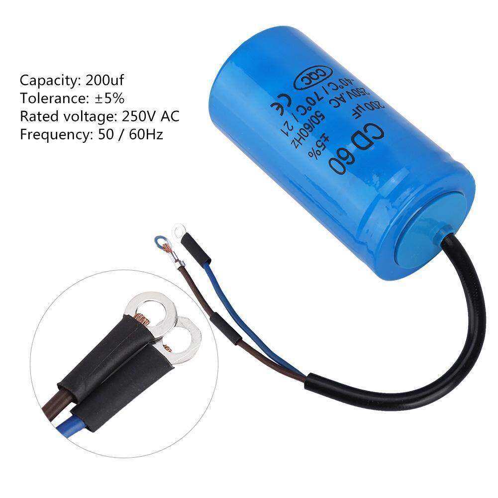 Transient Voltage Suppressors SLD10 BI LDDIODE TVS AXIAL HI-POWER TVS Diodes 10 pieces