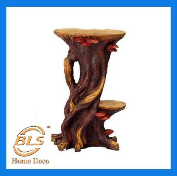 Water Fountain Stand - Tree Root BT101