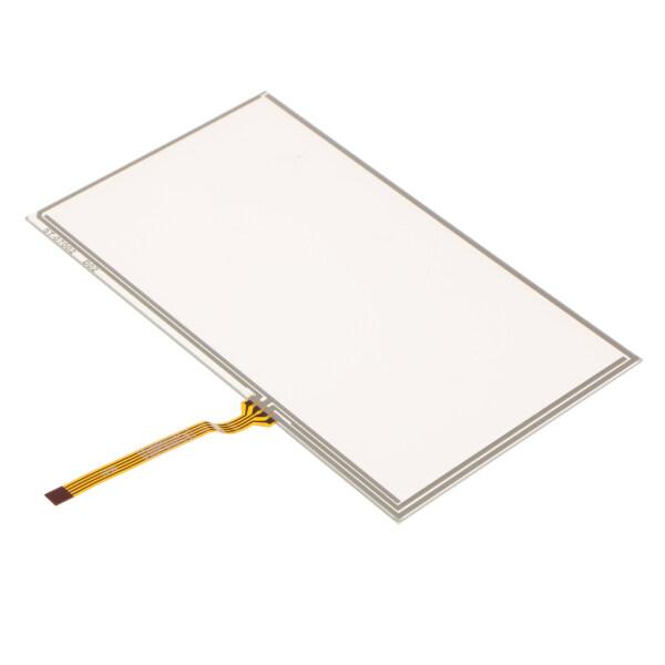WDCOOL, Bảng Điều Khiển Màn Hình Cảm Ứng LCD 7 Inch Thay Thế 165Mm X 100Mm