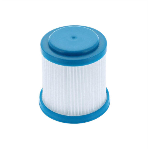 For Decker PV20  Vacuum Cleaner Accessories Filter element Filter