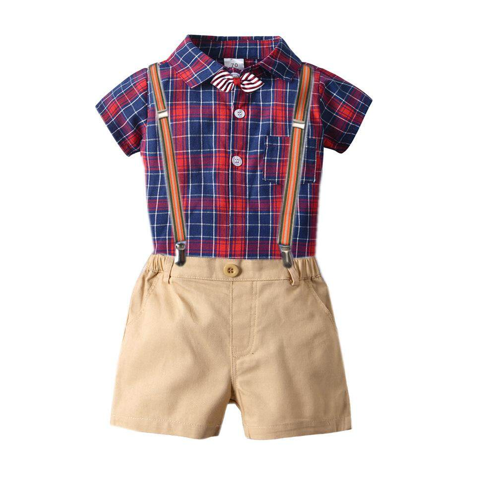 6df563696 Boys' Clothing - Buy Boys' Clothing at Best Price in Malaysia | www ...