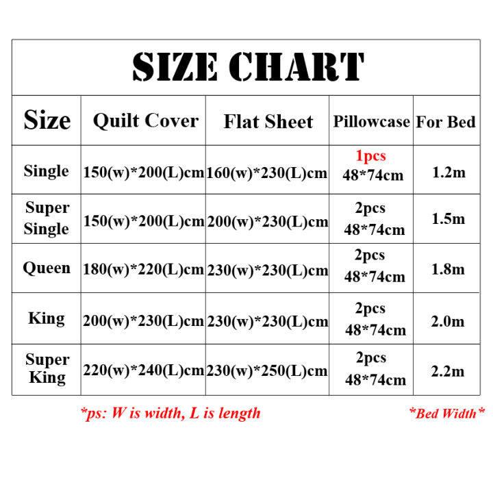 Queen Bed Sheet Pillowcases Pineapple, Queen Bed Sheet Dimensions Cm