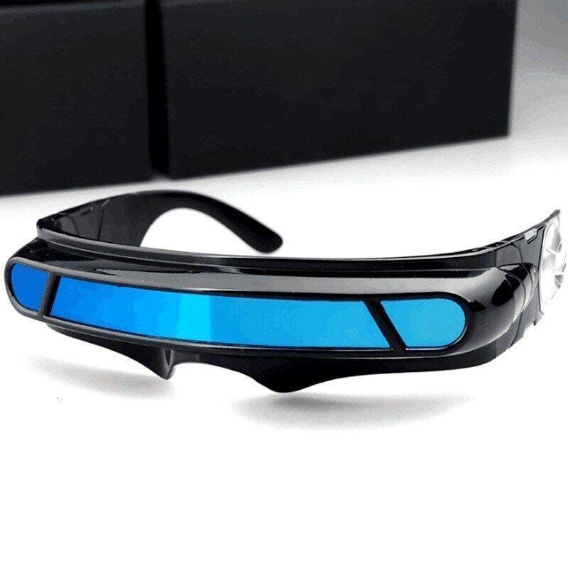 Mua Kính Phân Cực X-Áo Laser Cyclops Tr90 Kính Mát Nam Nữ Vintage Thiết Kế Đặc Biệt Nhớ Grilamid Kính Chống Nắng Oculos Masculino
