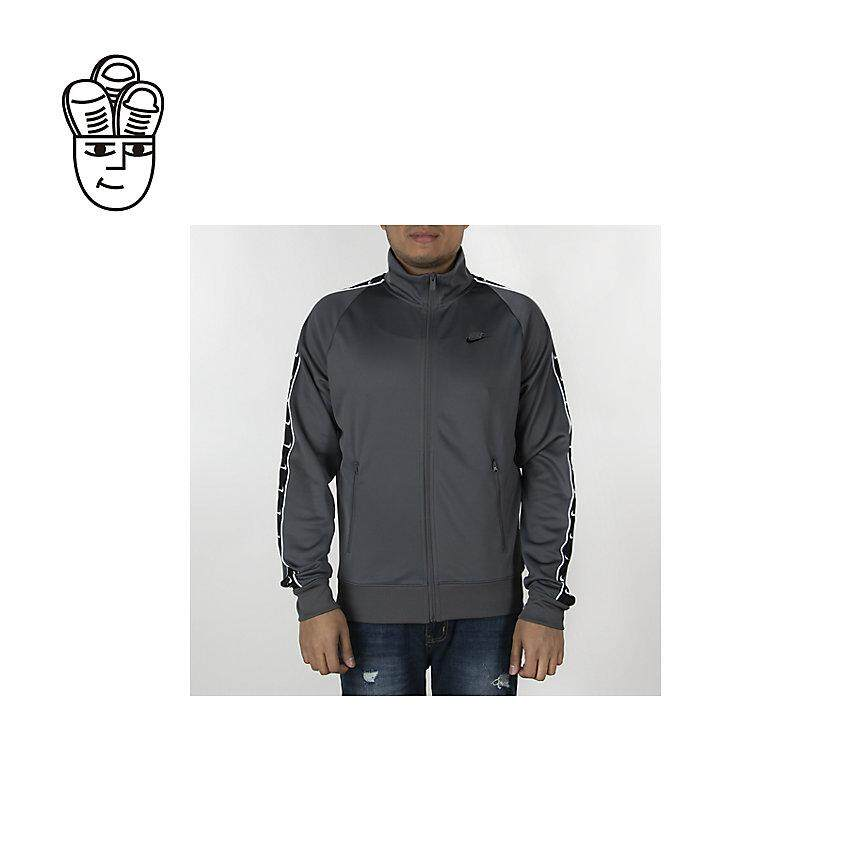 9cc25ffc247e Nike Men s Sports Clothing - Jackets   Windbreakers price in ...