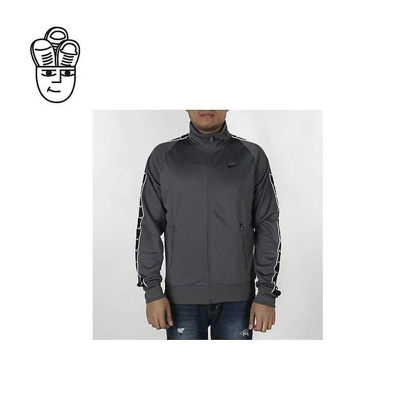 51e1befc44a0 Nike Men s Sports Clothing - Jackets   Windbreakers price in ...