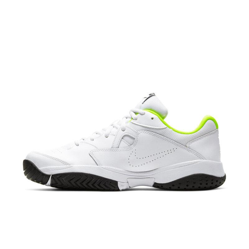 Nike_Official NIKE_COURT Lite 2 Sân Cứng Giày Tennis Nam