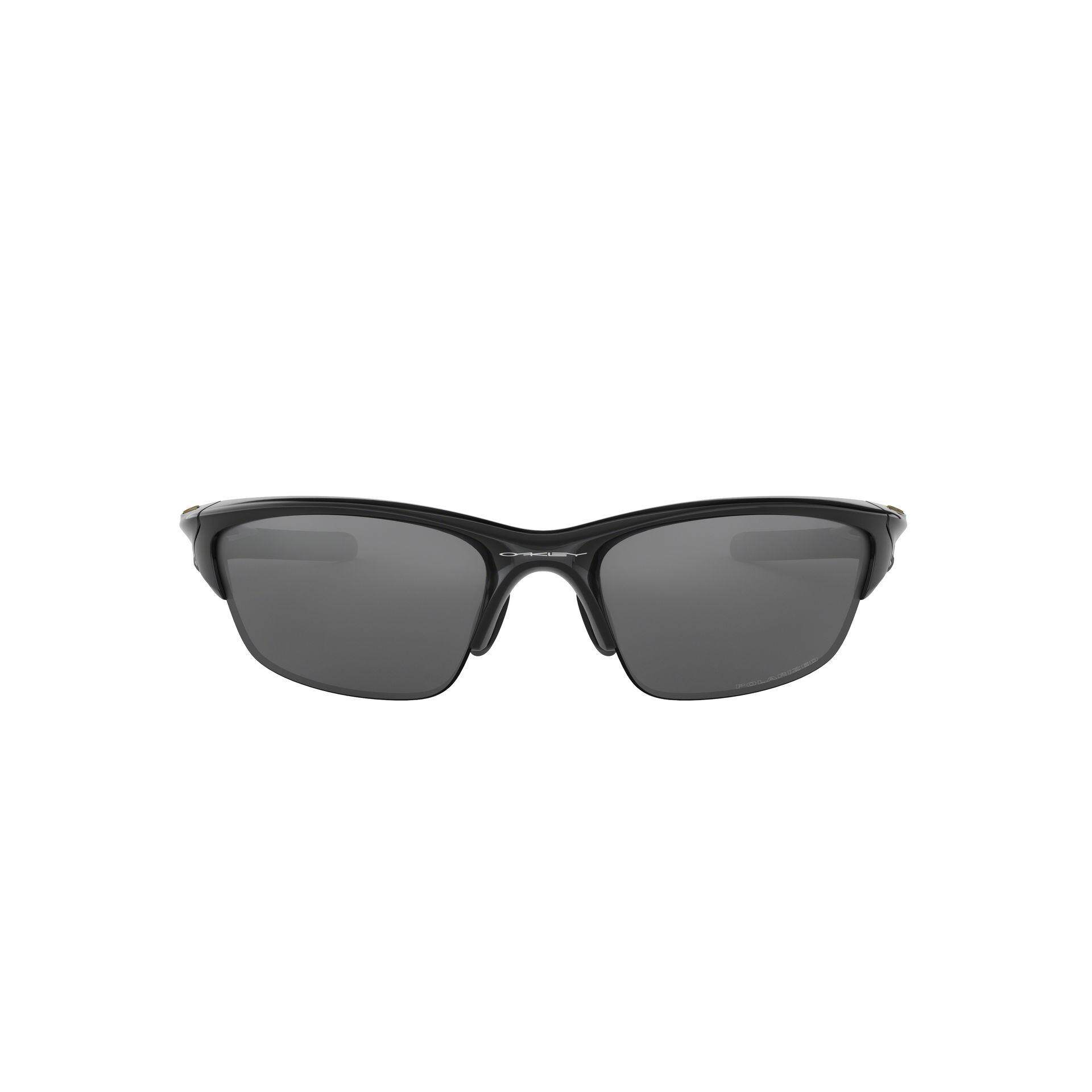 1c1fa268c6 Oakley Men Sunglasses price in Malaysia - Best Oakley Men Sunglasses ...