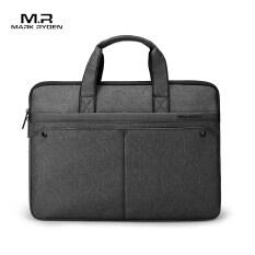 Hộp Đựng Máy Tính Xách Tay Mark Ryden, Cặp Đựng Laptop Chống Nước 13.3 ,14 ,15 ,15.6 Inch Dành Cho Macbook Air Pro 13.3, 14 ,15.6
