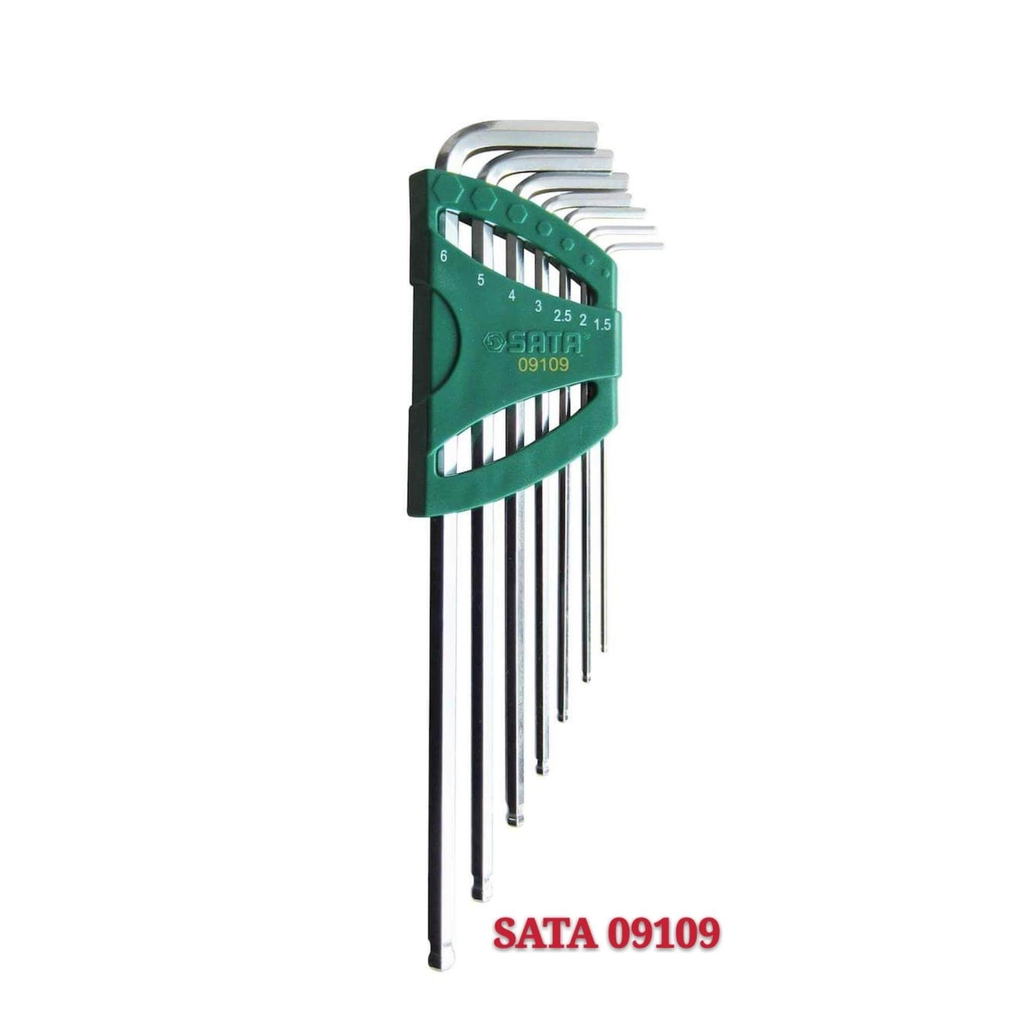 (READY STOCK) SATA Hex Key