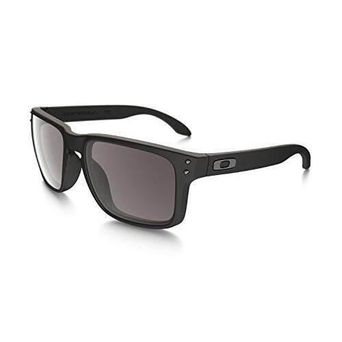 779ad58b1b Oakley Men Sunglasses price in Malaysia - Best Oakley Men Sunglasses ...