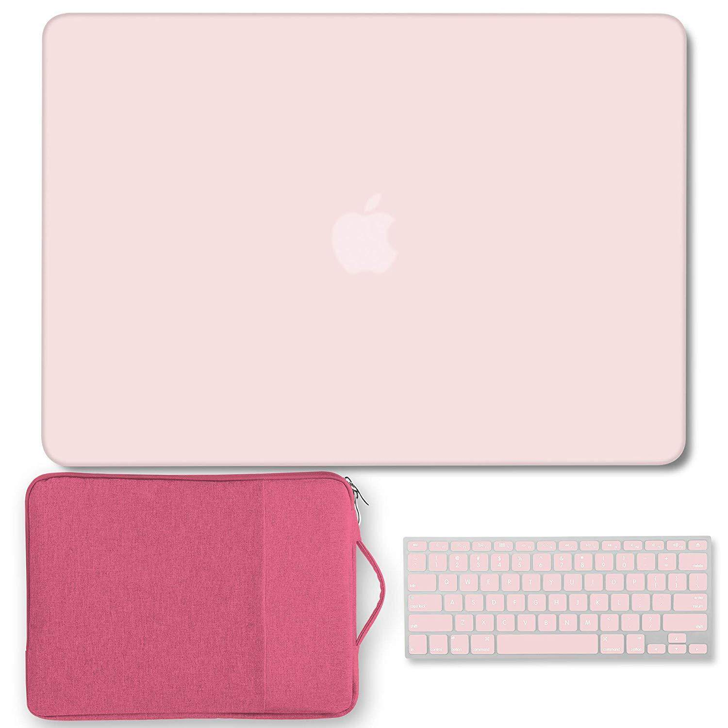 a3999e6cf91 Mac Accessories for sale - Apple Computer Accessories prices, brands &  specs in Philippines | Lazada.com.ph