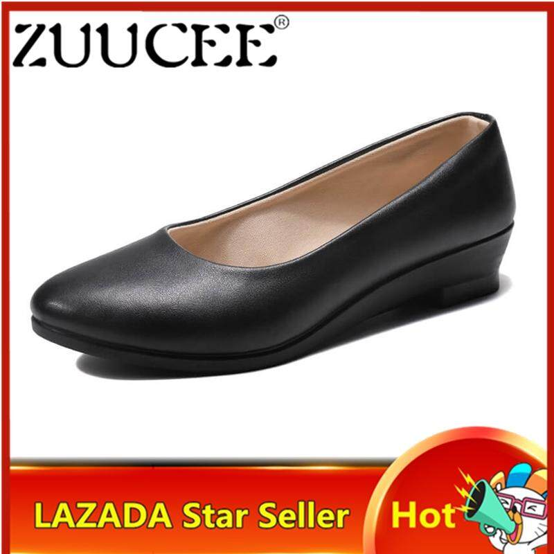 adec51f3ca2 Women's Heels - Pumps ZUUCEE. 1 items found for