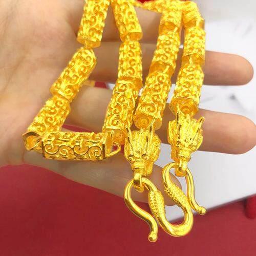 b636f3351c4d0 SNACKS,OEM Men Necklaces price in Malaysia - Best SNACKS,OEM Men ...