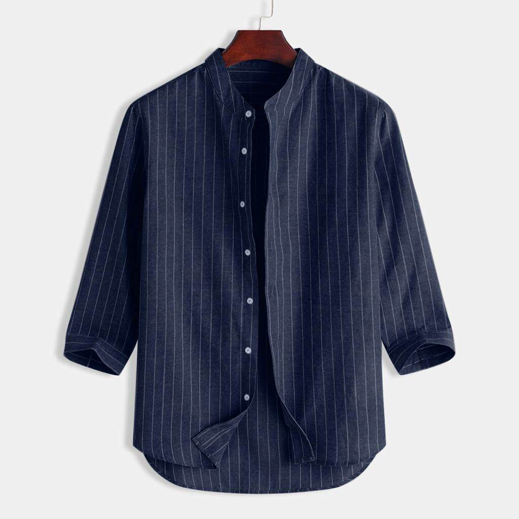 d45e1b806 Buy Men's Shirts at Best Price In Malaysia   Lazada