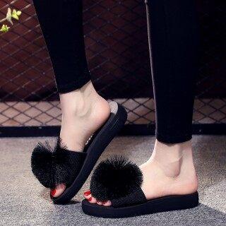 Erpstore slippers Dép Đi Trong Nhà Cho Nữ Muji, Dép Đi Trong Nhà, Miễn Phí Vận Chuyển Dép Đi Biển Cho Nữ Dép Đi Trong Nhà Dép Xỏ Ngón Giày Đế Xuồng thumbnail