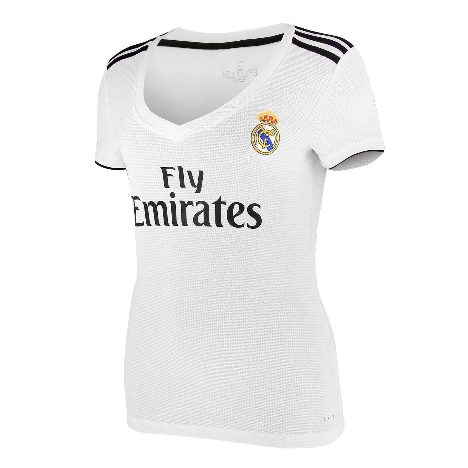 8e21a775 Football Jersey for Women for sale - Womens Football Jersey Online ...