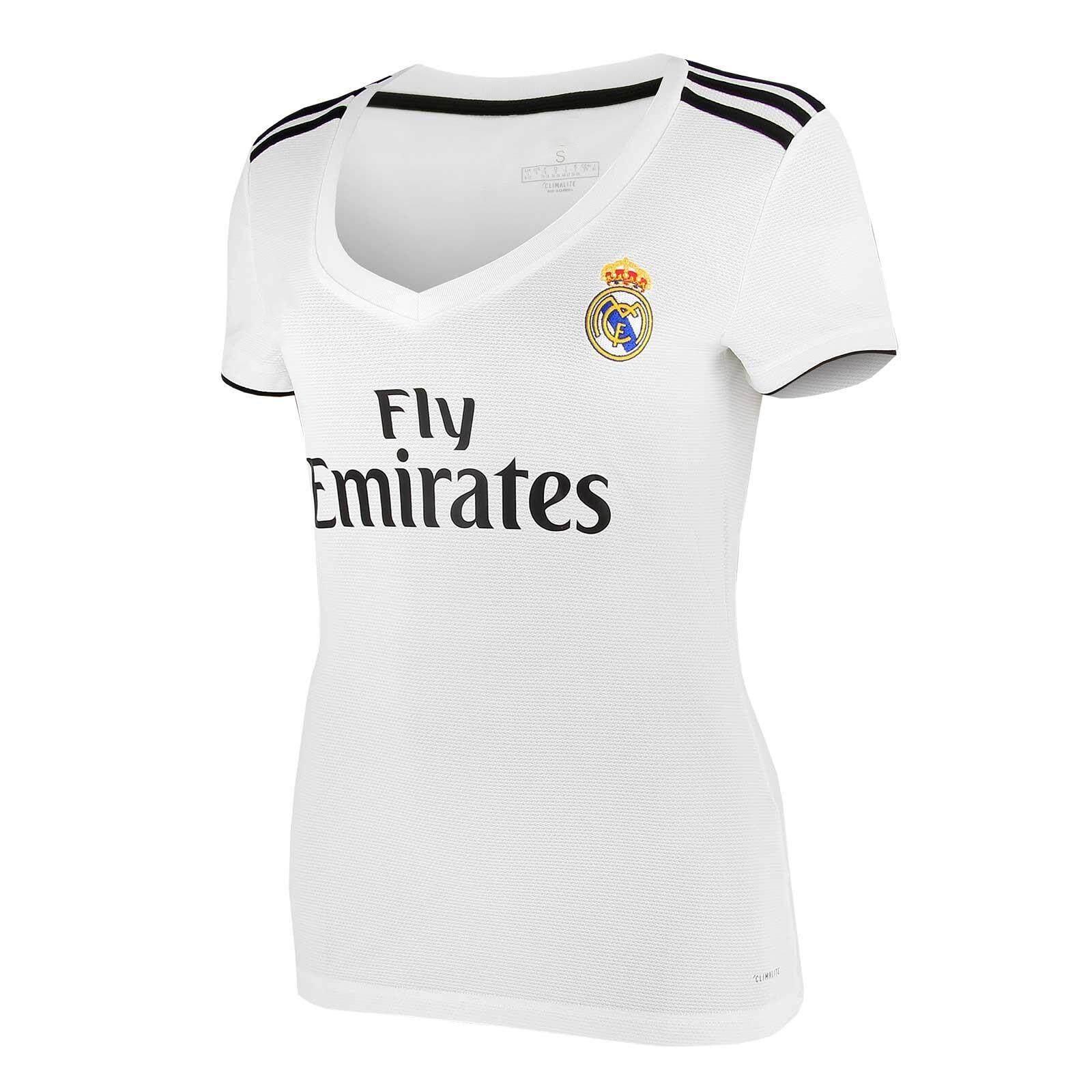 5d7683209 Football Jersey for Women for sale - Womens Football Jersey Online ...