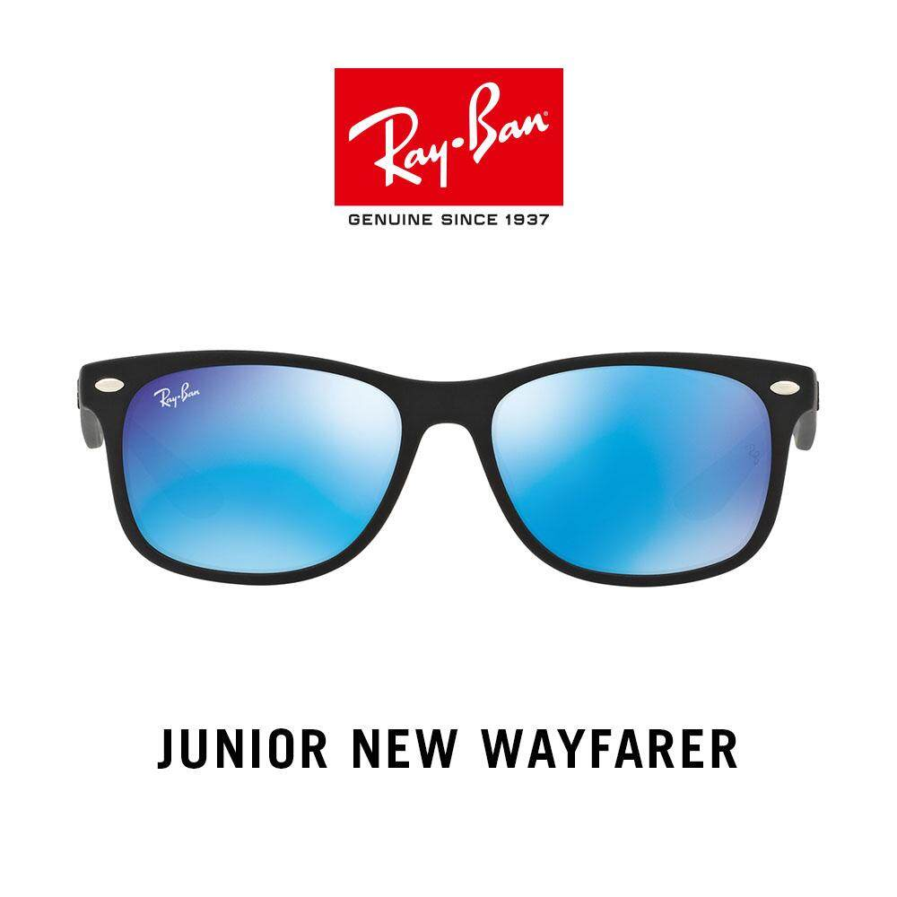 5050a0eeb55 Ray Ban Products for the Best Price in Malaysia