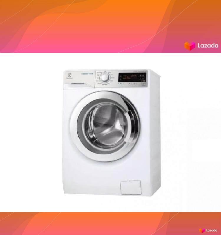 ELECTROLUX WASHER (9KG)-EWF9025