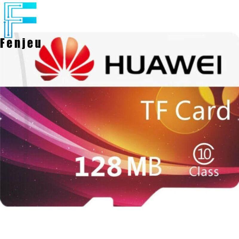 Hot Deal Khi Mua [[Sẵn Sàng Cổ]] Thẻ Micro SD Thực 128 M-32G Micro SD TF Thẻ Nhớ Dành Cho Android điện Thoại Thông Minh Thẻ Nhớ