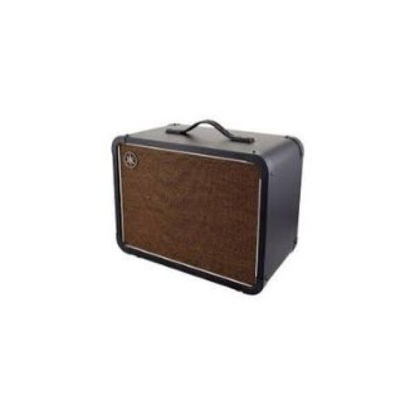 Yamaha THRC112 150 Watt Amplifier 1x12 Closed Back THR Speaker Amp Cabinet (THRC 112) Malaysia