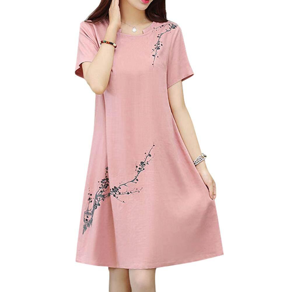 3f03de2586fa Fashion Dresses for sale - Dress for Women online brands