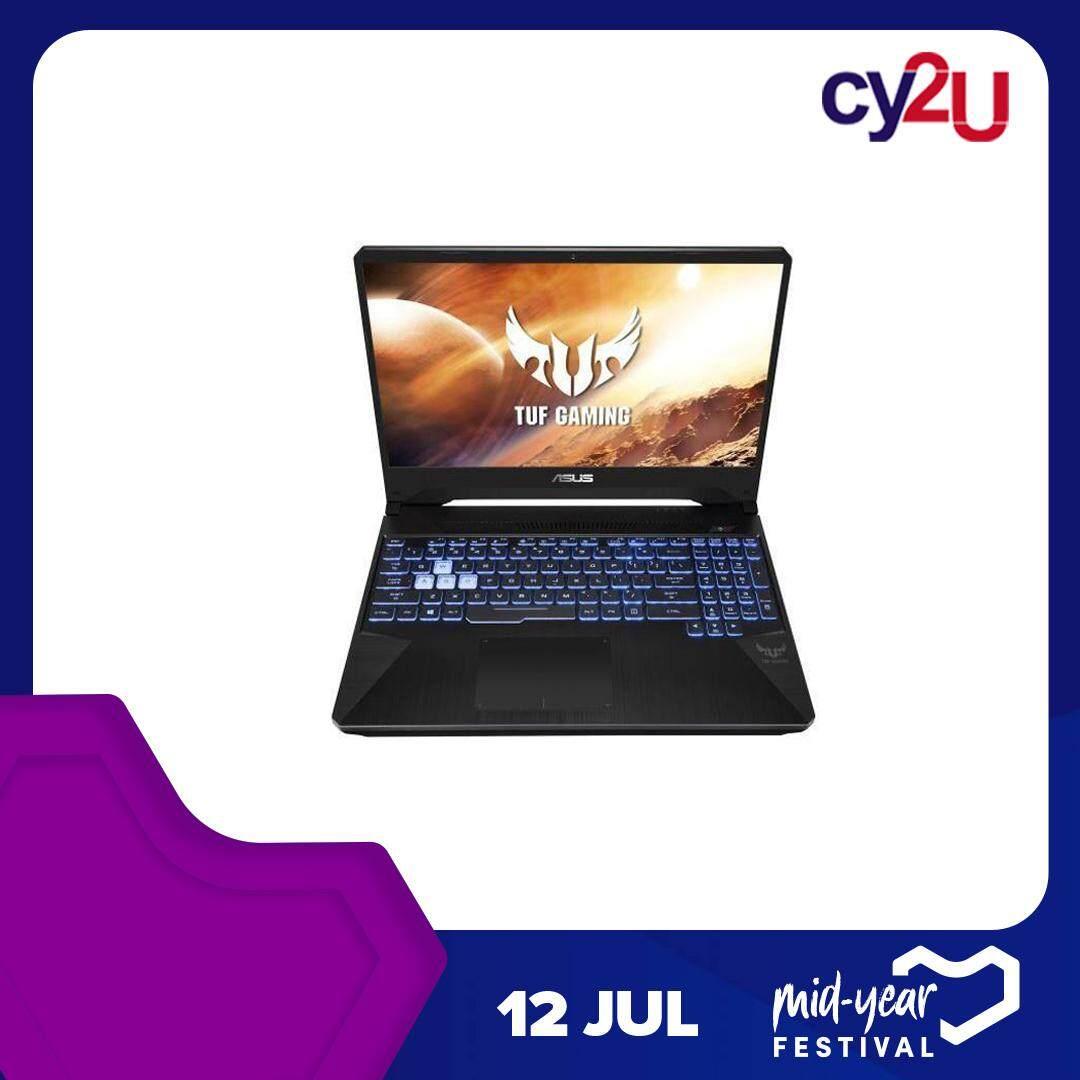 Asus TUF Gaming FX505D-DBQ234T 15 6