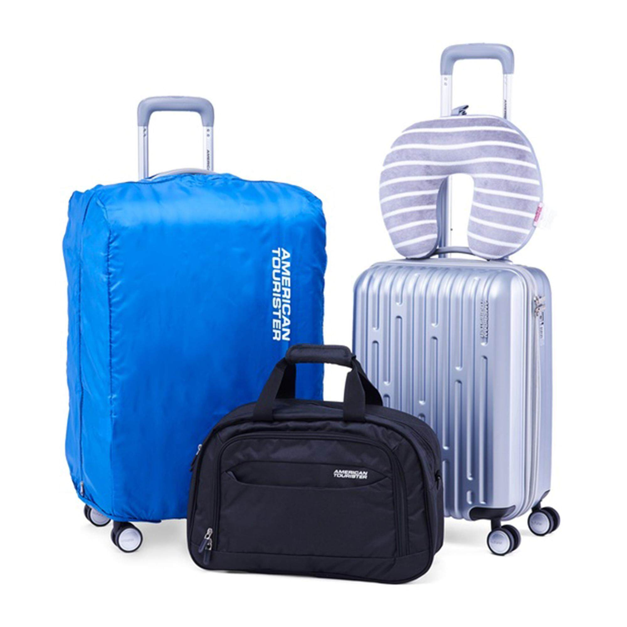 d74d98907 American Tourister - Buy American Tourister at Best Price in ...
